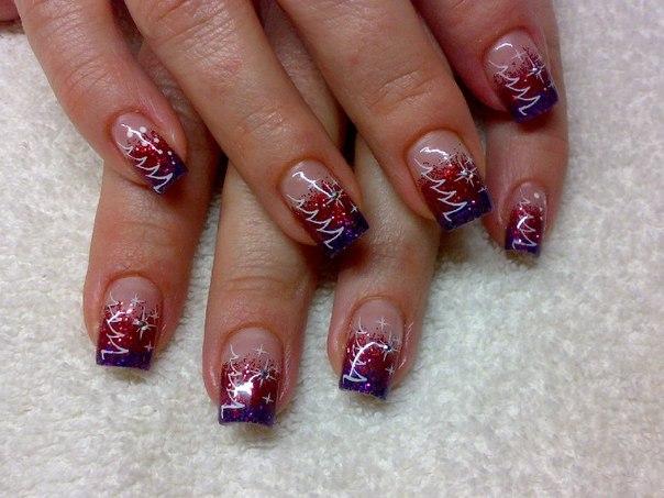Лазерное лечение грибка ногтей в санкт петербурге