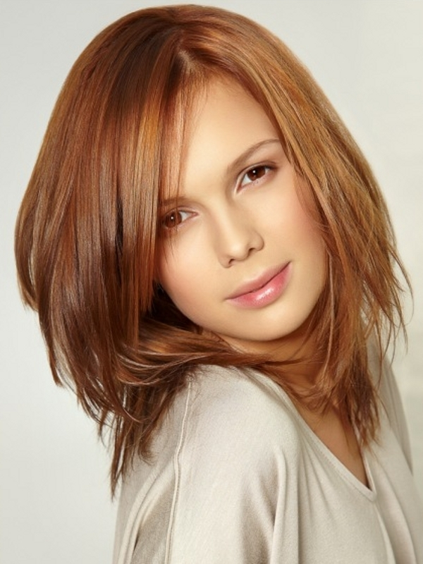 New-hair-styles-and-colors-3