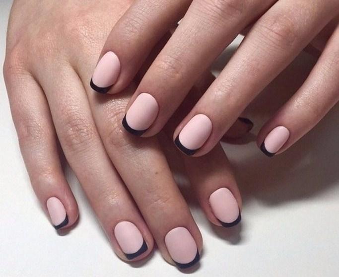 Что можно добавить в лак для ногтей